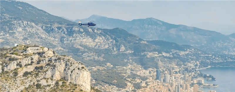 Luxaviation Group Expands its Footprint in France with the Opening of an Office at Cannes Mandelieu Airport