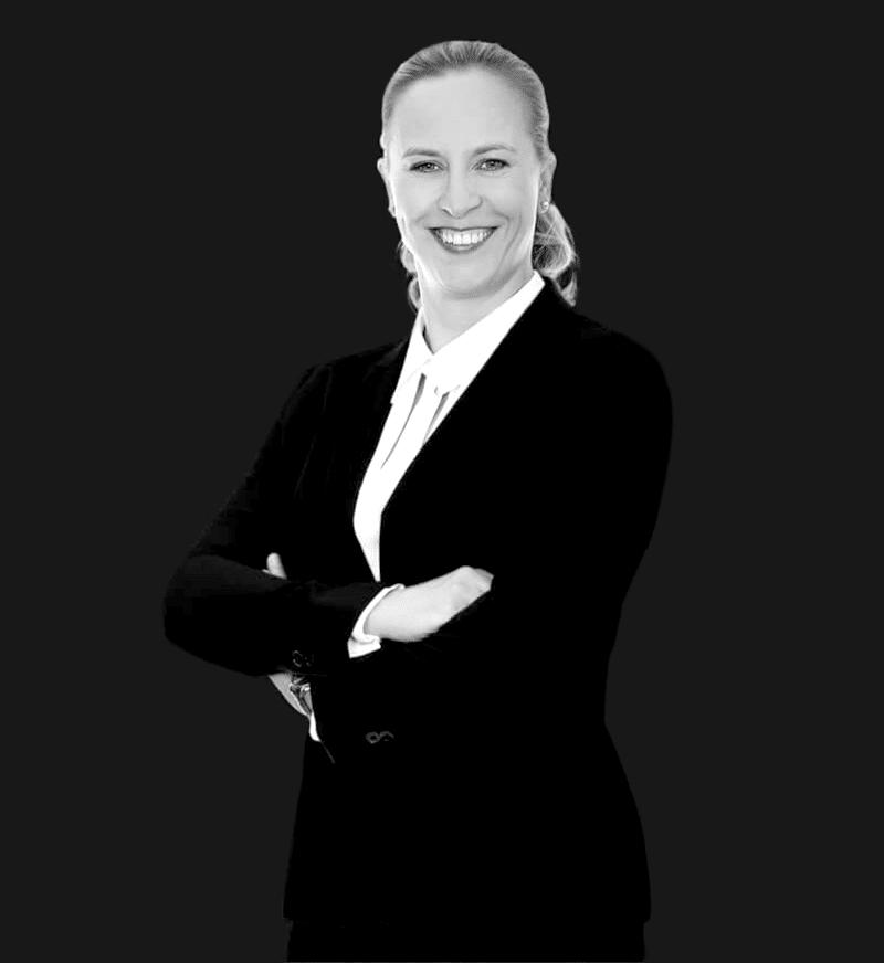 Juliane Thiessen