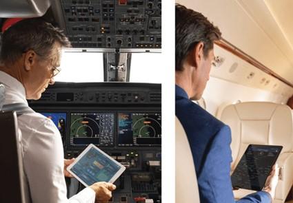 Charter Corporate Jet