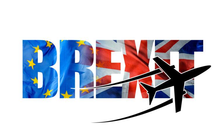 Post-Brexit Jet Management Solutions